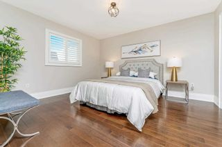 Photo 27: 4295 Couples Cres in Burlington: Rose Freehold for sale : MLS®# W5305344