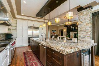 Photo 17: 2791 WHEATON Drive in Edmonton: Zone 56 House for sale : MLS®# E4236899