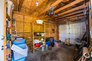 Photo 37: 1214 Hampshire Rd in : OB South Oak Bay House for sale (Oak Bay)  : MLS®# 879003