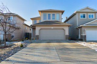 Photo 2: 4537 154 Avenue in Edmonton: Zone 03 House for sale : MLS®# E4236433