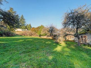 Photo 27: 4931 Lochside Dr in Saanich: SE Cordova Bay House for sale (Saanich East)  : MLS®# 834387