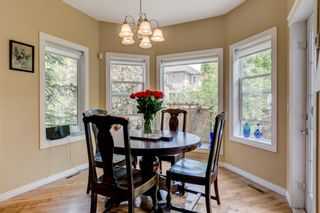 Photo 15: 41 Discovery Ridge Manor SW in Calgary: Discovery Ridge Detached for sale : MLS®# A1141617