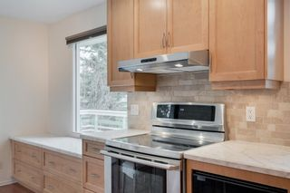Photo 15: 2132 Palisdale Road SW in Calgary: Palliser Detached for sale : MLS®# A1048144