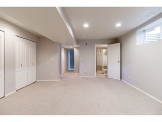 """Photo 17: 18492 64B Avenue in Surrey: Cloverdale BC House for sale in """"Clovervalley Station"""" (Cloverdale)  : MLS®# R2444631"""