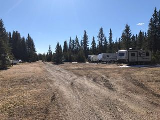 Photo 25: 1 Arowen Campground: Rural Mountain View County Residential Land for sale : MLS®# A1093319