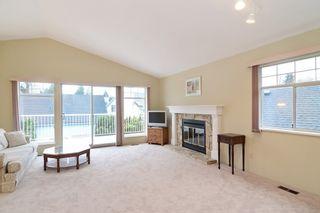 "Photo 5: 18 2865 GLEN Drive in Coquitlam: Eagle Ridge CQ House for sale in ""BOSTON MEADOWS"" : MLS®# R2146154"