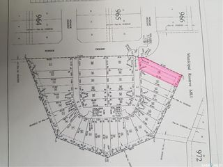 Photo 7: 24 202 McKague Crescent in Saskatoon: Hampton Village Lot/Land for sale : MLS®# SK866253