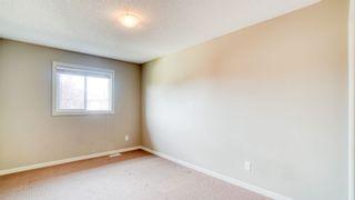 Photo 28: 28 1730 LEGER Gate in Edmonton: Zone 14 House Half Duplex for sale : MLS®# E4264103