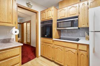 Photo 13: 20607 WESTFIELD Avenue in Maple Ridge: Southwest Maple Ridge House for sale : MLS®# R2541727