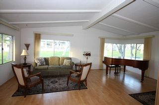 Photo 6: CARLSBAD WEST Manufactured Home for sale : 2 bedrooms : 7230 Santa Barbara #317 in Carlsbad