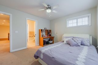 Photo 28: 14881 74A Avenue in Surrey: East Newton House for sale : MLS®# R2625718