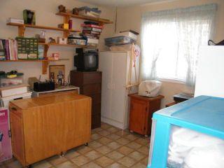 Photo 16: 35 240 G & M ROAD in Kamloops: South Kamloops Manufactured Home/Prefab for sale : MLS®# 150337