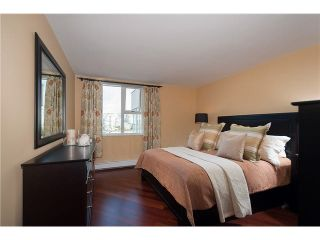 "Photo 10: PH5 522 MOBERLY Road in Vancouver: False Creek Condo for sale in ""DISCOVERY QUAY"" (Vancouver West)  : MLS®# V1089652"