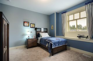 """Photo 14: 1366 GABRIOLA Drive in Coquitlam: New Horizons House for sale in """"RIVERS RUN"""" : MLS®# R2030997"""