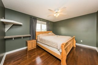 Photo 27: 4 Bridgeport Boulevard: Leduc House for sale : MLS®# E4254898