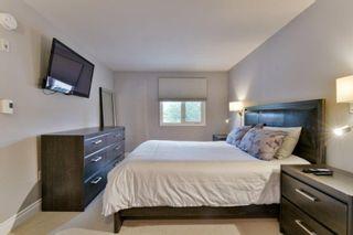 Photo 10: 301 99 Gerard Street in Winnipeg: Osborne Village Condominium for sale (1B)  : MLS®# 202113739