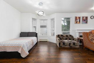 Photo 15: 6656 E HAMPTON Boulevard in Surrey: West Newton House for sale : MLS®# R2611217