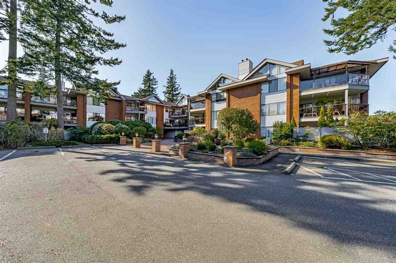 FEATURED LISTING: 210 - 15270 17 Avenue Surrey