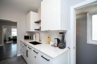 Photo 5: 820 Strathcona Street in Winnipeg: Polo Park Residential for sale (5C)  : MLS®# 202008631