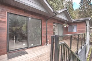 Photo 36: 4626 MOUNTAIN Highway in North Vancouver: Lynn Valley House for sale : MLS®# R2616515