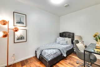 Photo 11: 8460 CORNISH STREET in Vancouver: S.W. Marine Townhouse for sale (Vancouver West)  : MLS®# R2621412