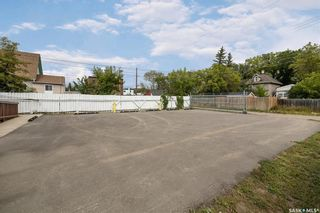 Photo 27: 320 F Avenue South in Saskatoon: Riversdale Commercial for sale : MLS®# SK867880