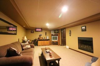 Photo 27: 567 Addis Avenue: West St Paul Residential for sale (R15)  : MLS®# 202119383