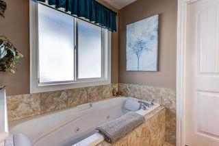Photo 28: 17904 109 Street in Edmonton: Zone 27 House for sale : MLS®# E4262619