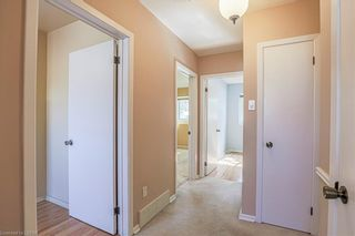 Photo 21: 1257 GLENORA Drive in London: North H Residential for sale (North)  : MLS®# 40173078