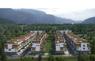 """Photo 8: 19 39769 GOVERNMENT Road in Squamish: Northyards Townhouse for sale in """"The Breeze"""" : MLS®# R2538394"""