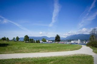 Photo 24: 2521 OXFORD Street in Vancouver: Hastings Sunrise 1/2 Duplex for sale (Vancouver East)  : MLS®# R2615481