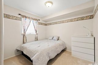 Photo 7: 422 Budz Crescent in Saskatoon: Arbor Creek Residential for sale : MLS®# SK801133