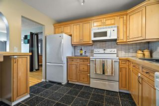 Photo 9: B 490 Terrahue Rd in : Co Wishart South Half Duplex for sale (Colwood)  : MLS®# 875947
