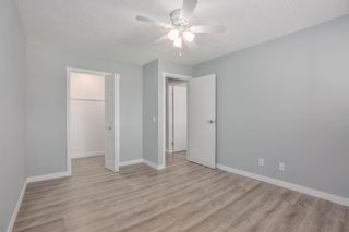 Photo 12: 514 200 Brookpark Drive SW in Calgary: Braeside Row/Townhouse for sale : MLS®# A1094257