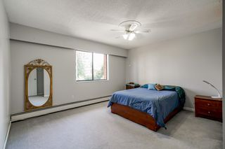"""Photo 11: 306 625 HAMILTON Street in New Westminster: Uptown NW Condo for sale in """"CASA DEL SOL"""" : MLS®# R2616176"""