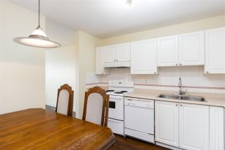 """Photo 15: 714 1310 CARIBOO Street in New Westminster: Uptown NW Condo for sale in """"River Valley"""" : MLS®# R2411394"""