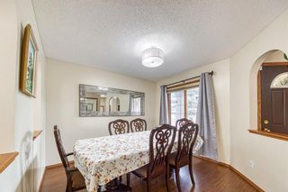 Photo 6: 23 Citadel Meadow Grove NW in Calgary: Citadel Detached for sale : MLS®# A1149022
