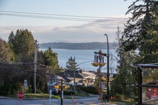 """Photo 25: 415 14855 THRIFT Avenue: White Rock Condo for sale in """"The Royce"""" (South Surrey White Rock)  : MLS®# R2538329"""