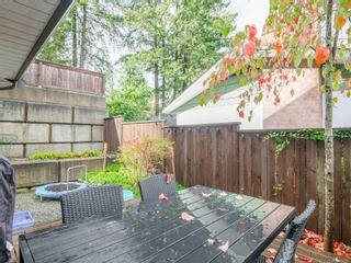 Photo 21: 1 1141 2nd Ave in : Du Ladysmith Row/Townhouse for sale (Duncan)  : MLS®# 858443
