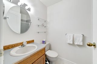 """Photo 22: 56 8863 216 Street in Langley: Walnut Grove Townhouse for sale in """"EMERALD ESTATES"""" : MLS®# R2617120"""