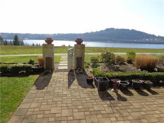 """Photo 11: 109 530 RAVEN WOODS Drive in North Vancouver: Roche Point Condo for sale in """"SEASONS SOUTH @ RAVEN WOODS"""" : MLS®# R2619009"""