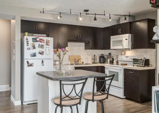 Photo 5: 1501 250 Sage Valley Road NW in Calgary: Sage Hill Row/Townhouse for sale : MLS®# A1097409