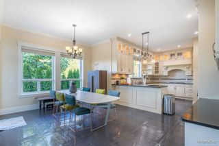 """Photo 6: 14645 36B Avenue in Surrey: King George Corridor House for sale in """"ANDERSON WALK"""" (South Surrey White Rock)  : MLS®# R2612984"""
