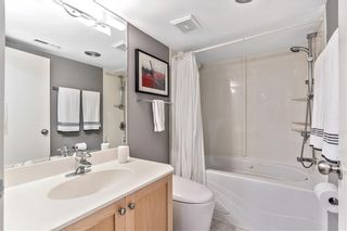 Photo 27: 9403 12 Street SW in Calgary: Haysboro Detached for sale : MLS®# C4275014
