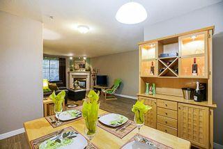 """Photo 7: 110 13475 96 Avenue in Surrey: Whalley Condo for sale in """"IVY CREEK"""" (North Surrey)  : MLS®# R2226861"""