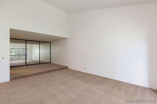 Photo 23: MISSION VALLEY Condo for sale : 3 bedrooms : 5665 Friars Rd #266 in San Diego