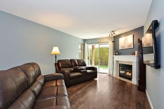 Photo 13: 150 6875 121 STREET in Glenwood Village Heights: Home for sale : MLS®# R2355069