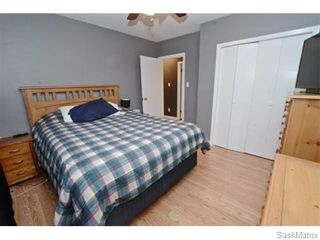 Photo 12: 4910 SHERWOOD Drive in Regina: Regent Park Single Family Dwelling for sale (Regina Area 02)  : MLS®# 565264