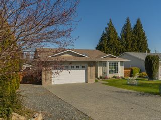 Photo 25: 921 Esslinger Rd in : PQ French Creek House for sale (Parksville/Qualicum)  : MLS®# 872836