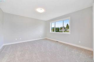 Photo 16: 298 Lone Oak Pl in VICTORIA: La Mill Hill House for sale (Langford)  : MLS®# 829658
